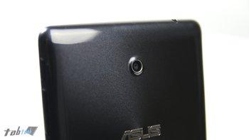 Padfone-7-Kamera-imp