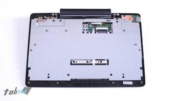 Tastatur-Dock-des-Asus-Transoformer-Book-T100TA-ohne-HDD-innen