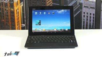 TF701T-mit-Tastatur-Dock-von-Vorne