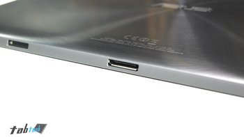 Transformer-Pad-TF701T-Dock-Anschluss-für-Tastatur-Dock