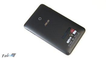 VivoTab-Note-8-Back
