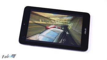 VivoTab-Note-8-Gaming