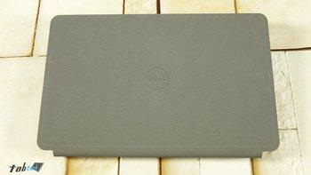 Cover-der-Slim-Tablet-Tastatur