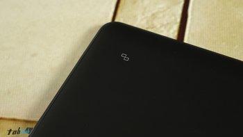 NFC-logo-auf-der-Rückseite