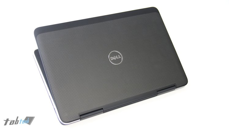 Dell-XPS-11-Back