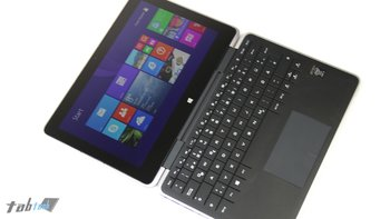Dell-XPS-11-Convertible