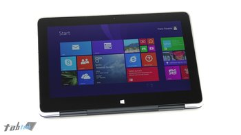 Dell-XPS-11-Display-1
