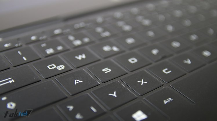 Dell-XPS-11-Tastatur-2