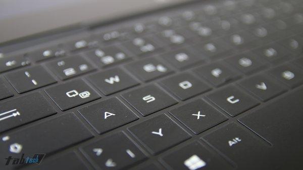Dell-XPS-11-Tastatur-2