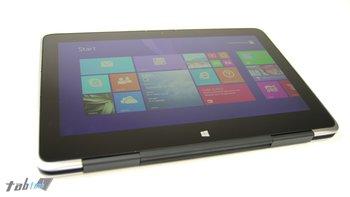 Dell-XPS-Blickwinkel