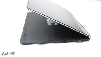 Dell-XPS11-Convertible-2