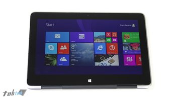 Dell-XPS11-Display-2