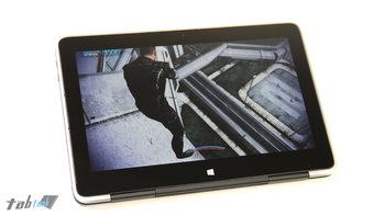 Dell-XPS11-Gaming