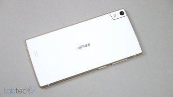 Gionee-Elife-Back