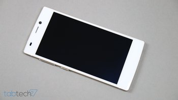 Gionee-Elife-Front