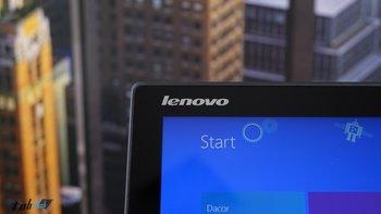 Lenovo-Logo-ober-Display