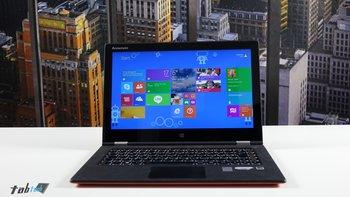 Lenovo-Yoga-2-Pro-als-Ultrabook