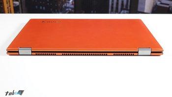 Lenovo-Yoga-2-Pro-geschlossen-Rückseite
