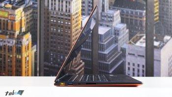 Lenovo-Yoga-2-Pro-links