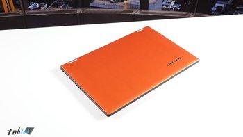 Oberfläche-in-Clementine-Orange