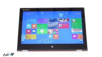 Tablet-Modus-des-Yoga-2-Pro