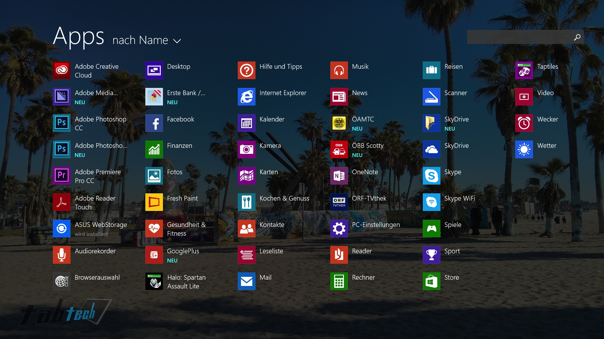 Microsoft surface pro 2 apps : At&t store pearland tx