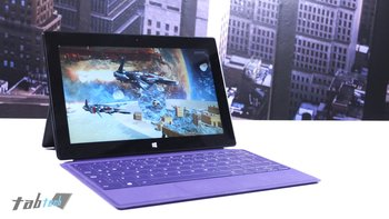 Microsoft-Surface-Pro-2-Performance