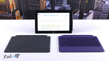 Microsoft-Surface-Pro-2-mit-Touch-und-Type-Cover-2