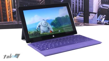 Microsoft-Surface-Pro-2-seitlich-mit-Full-HD-Video