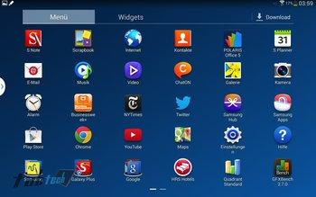 Samsung-Galaxy-Note-10.1-2014-App-Drawer