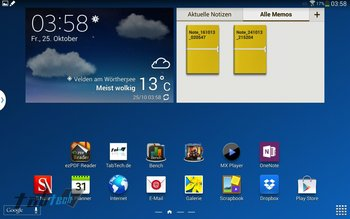 Samsung-Galaxy-Note-10.1-2014-Homescreen