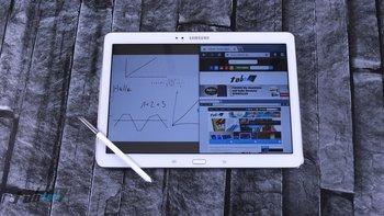 Samsung-Galaxy-Note-10.1-2014-Mehrfach-bildschirm1