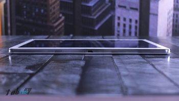 Samsung-Galaxy-Note-10.1-2014-Micro-USB