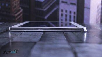 Samsung-Galaxy-Note-10.1-2014-MicroSD