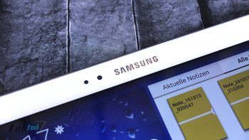 Samsung-Galaxy-Note-10.1-2014-Samsung-Logo
