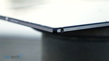 Sony-Xperia-Z2-Tablet-Test-04