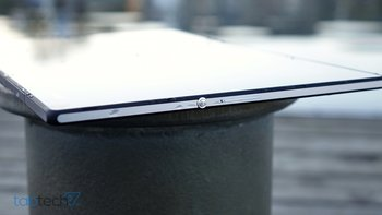 Sony-Xperia-Z2-Tablet-Test-06