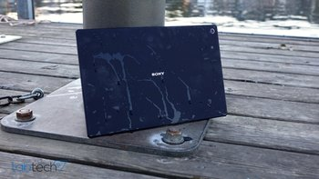 Sony-Xperia-Z2-Tablet-Test-12