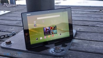 Sony-Xperia-Z2-Tablet-Test-13