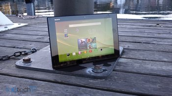 Sony-Xperia-Z2-Tablet-Test-14