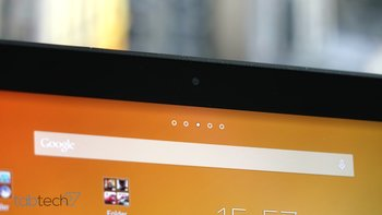Sony-Xperia-Z2-Tablet-Test-19