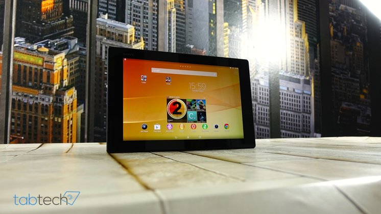 Sony-Xperia-Z2-Tablet-Test-24