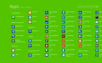 Toshiba-Encore-Apps