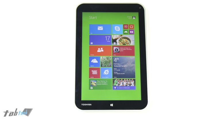 Toshiba-Encore-Display-1
