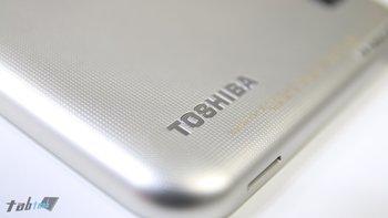 Toshiba-Encore-Logo