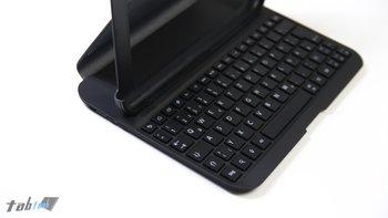 Excite-Write-Tastatur