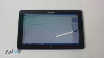samsung-ativ-smart-pc-test-13-imp