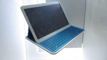 Samsung-prototypen-01