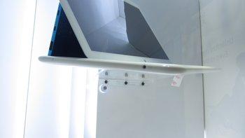 Samsung-prototypen-02