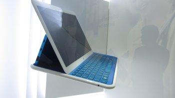 Samsung-prototypen-03